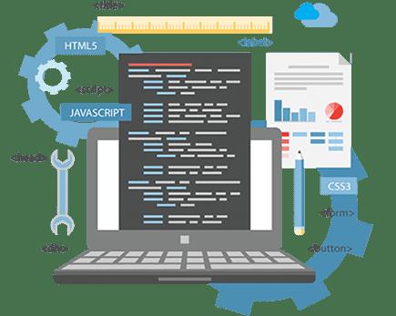 webbgenie-webdevelop