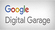 webbgenie-GoogleDigiGarage