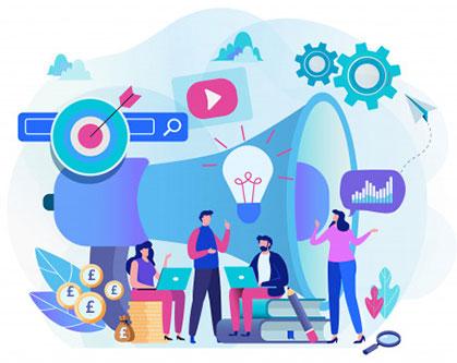 webbgenie-digitalmarketing
